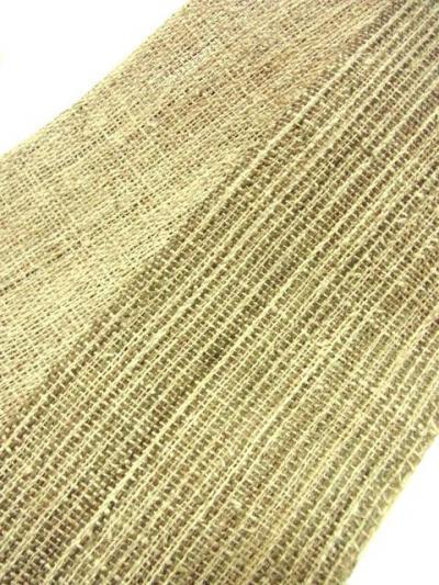 藤布の角帯 広幅