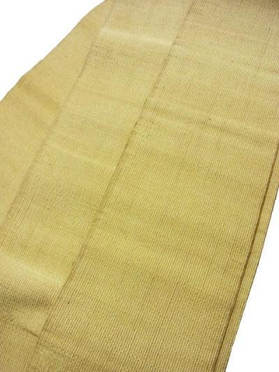 西陣 手機綴れ織小袋帯