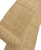シナ布 広幅角帯 6寸巾